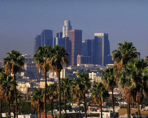 los_angeles_skyline1.jpg